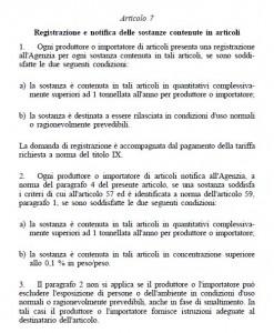 Art. 7 (2)