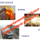 Corso Comportamento al fuoco