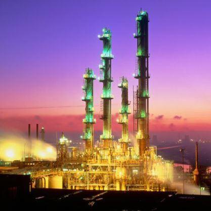 Sostenibilità industriale