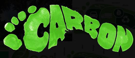 Carbon4PUR