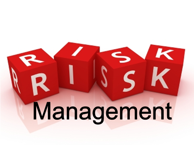 ISO 9001:2015 Risk Management