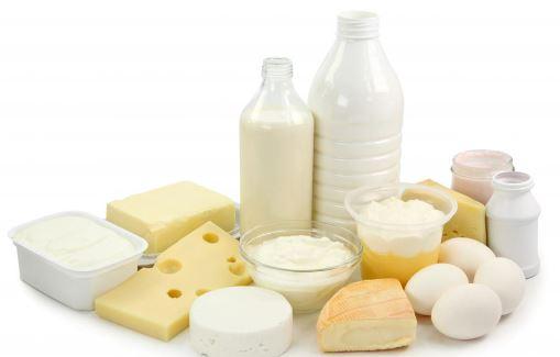 Packaging biodegradabile