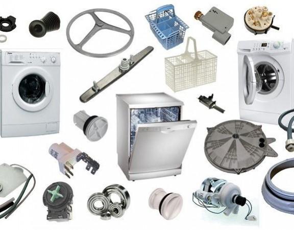 Articoli componenti lavatrice